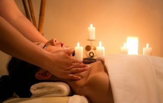 How to find the best spas with gift card options in Sydney