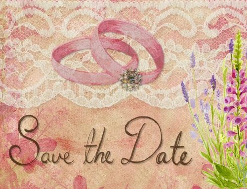 Common Issues Couples Face When Sending Wedding Invitations
