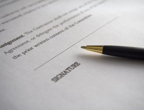 Everything You Need to Know About a Will Dispute Lawyer